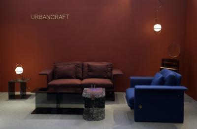 design shanghai'19 (6)