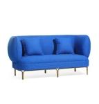 野兽派-上海馄饨沙发